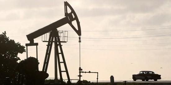 Эксперты Oilprice заявили о зависимости Украины от российского газа
