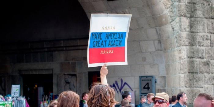 Понять пределы возможного: каким будет итог переговоров Путина и Трампа на G20