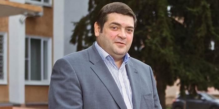 Дело против мэра Переславля-Залесского связали с обысками в Роснано