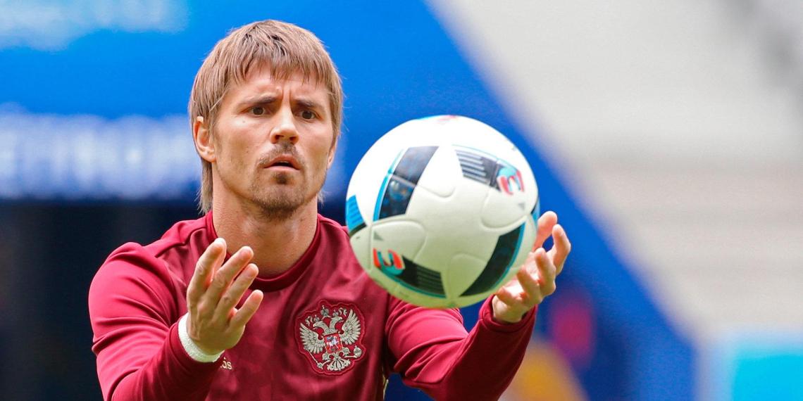 Переехавший в США российский футболист пожаловался на жизнь в Штатах