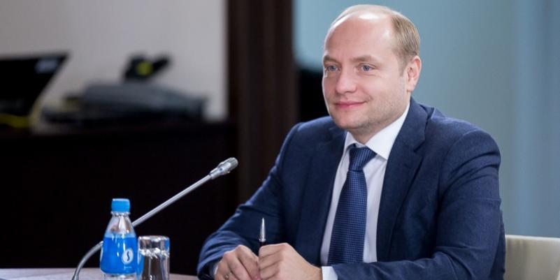В Общественной палате прокомментировали создание президентского фонда культурных инициатив