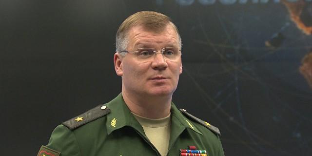 Запад намерен ввести санкции против России из-за освобождения 80 тысяч жителей Алеппо