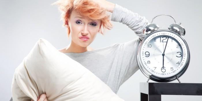 Ученые выяснили, как высыпаться и чувствовать себя отдохнувшим