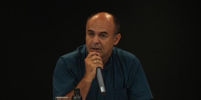 Министр обороны Боливии раскрыл подробности военного сотрудничества с Россией