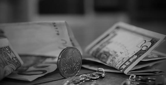 Украина уже лишилась 3 млрд. долларов из-за потери российского рынка