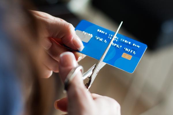 Снижение присутствия Visa и Mastercard в России гарантия национальной безопасности