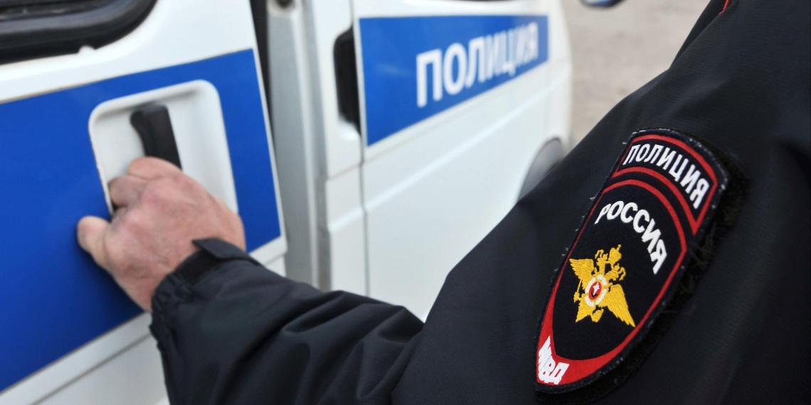 Названы регионы России, лидирующие по числу убийств