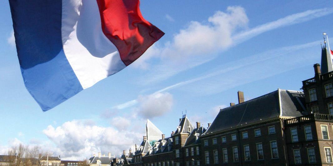 Госдума расторгла соглашение об избежании двойного налогообложения с Нидерландами