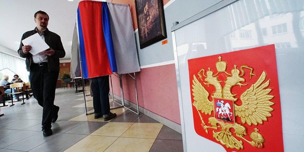 Курьезы и подкуп избирателей: как ЦИК отреагировал на нарушения в ходе выборов