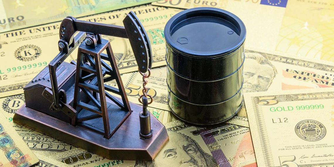 Кризис без заговоров: что происходит на нефтяных рынках и что дальше