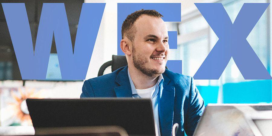 В Польше задержан бывший владелец крупнейшей российской криптобиржи WEX