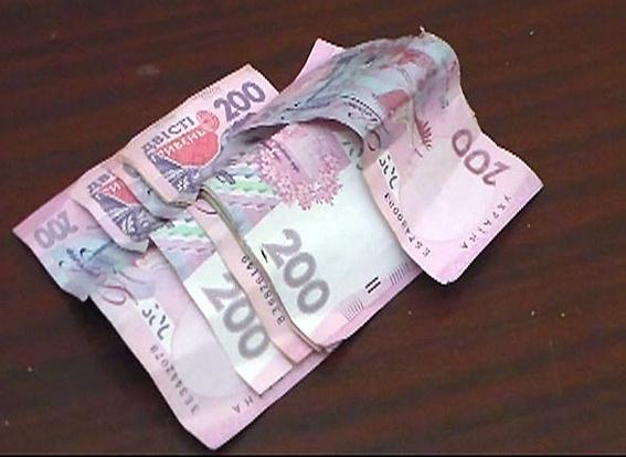 В Одессе бандиты покусали пенсионера, чтобы украсть деньги (ВИДЕО)