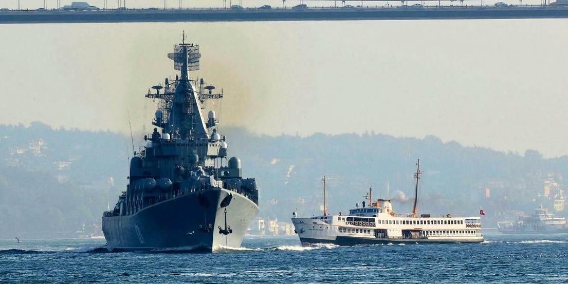 """Украинские СМИ: британские F-35B отработали """"уничтожение"""" кораблей ВМФ России"""