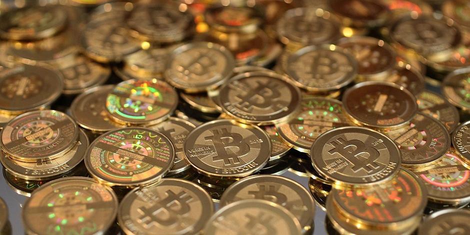Опубликован проект закона о регулировании обращения криптовалют в России