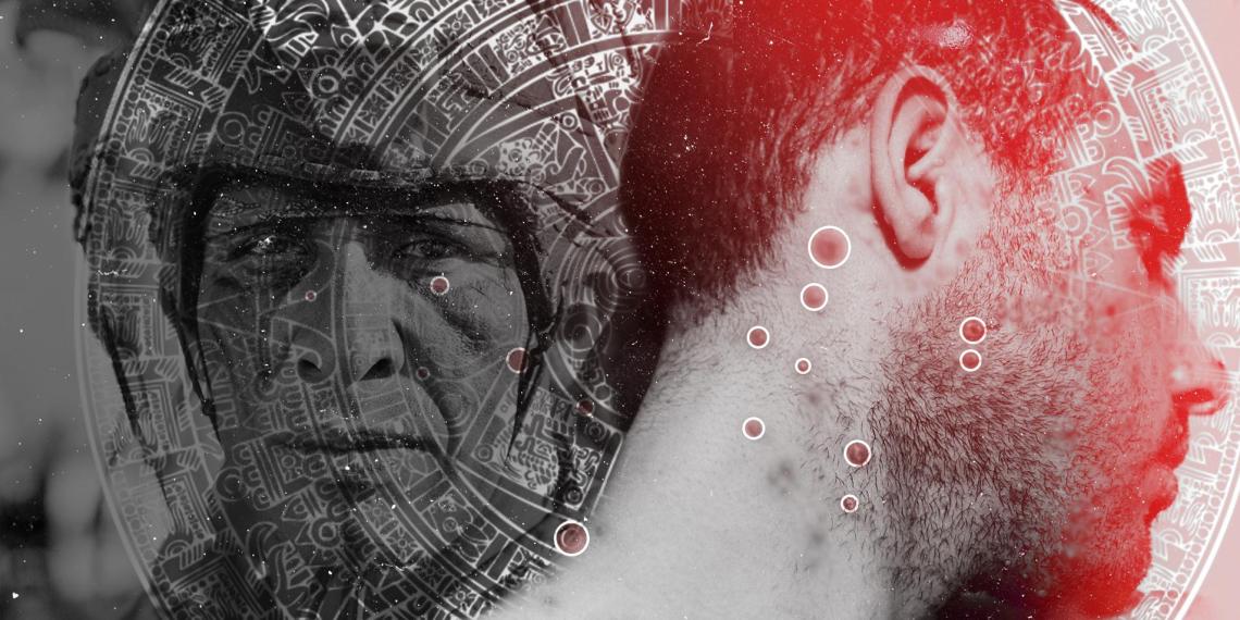 Болезненное переселение: как Америка веками боролась с вирусами из Европы