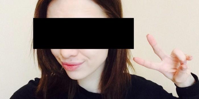 """""""Шкурыгина"""" рассказала, почему сократили срок ее насильнику Семенову"""