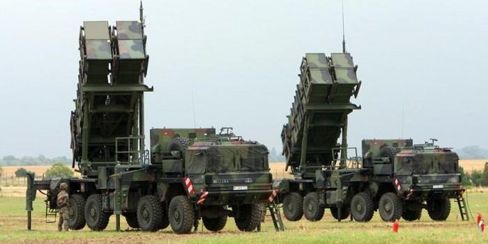 Польша пригрозила США отказом от покупки комплексов Patriot