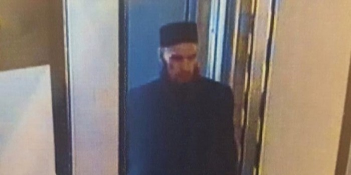 Полиция объявила в розыск двух человек после теракта в метро