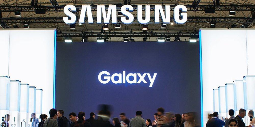 Samsung признан виновным в координации цен на гаджеты в России