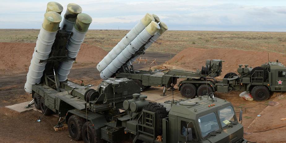 МЧС назвало наиболее вероятные сценарии войны с Россией
