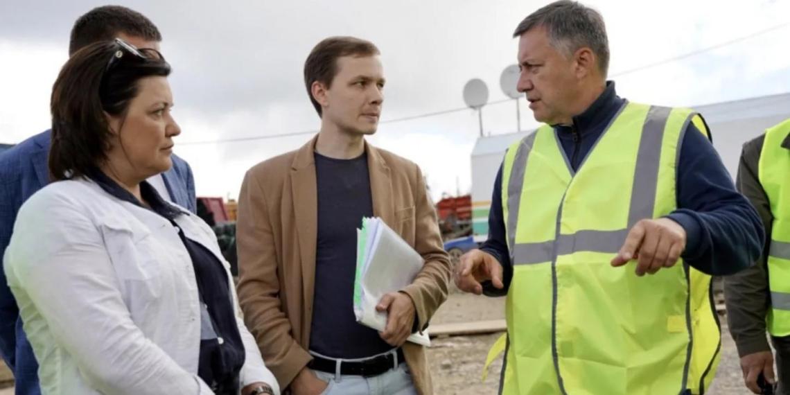 Эксперт о словах Кобзева про иркутские дороги: он улавливает хронические проблемы региона и реагирует на них