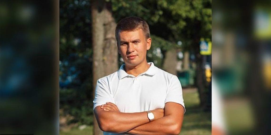Юрист указал на несоответствие западного статуса Навального его реальному положению