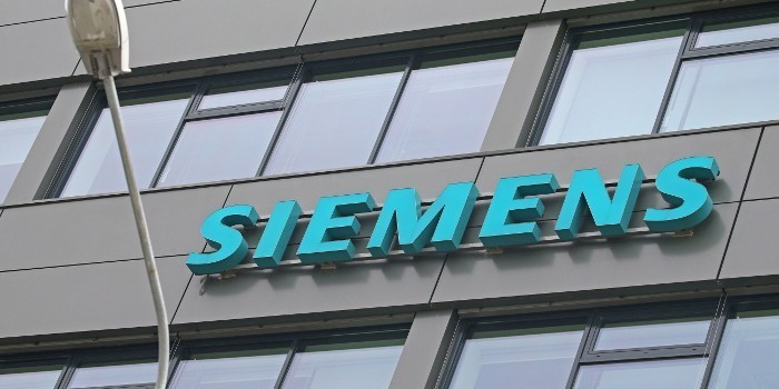 Берлин предупредил Москву об ухудшении отношений из-за турбин Siemens