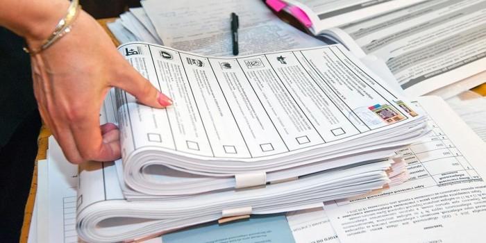 В ФоРГО заявили о необходимости провести реновацию муниципального фильтра