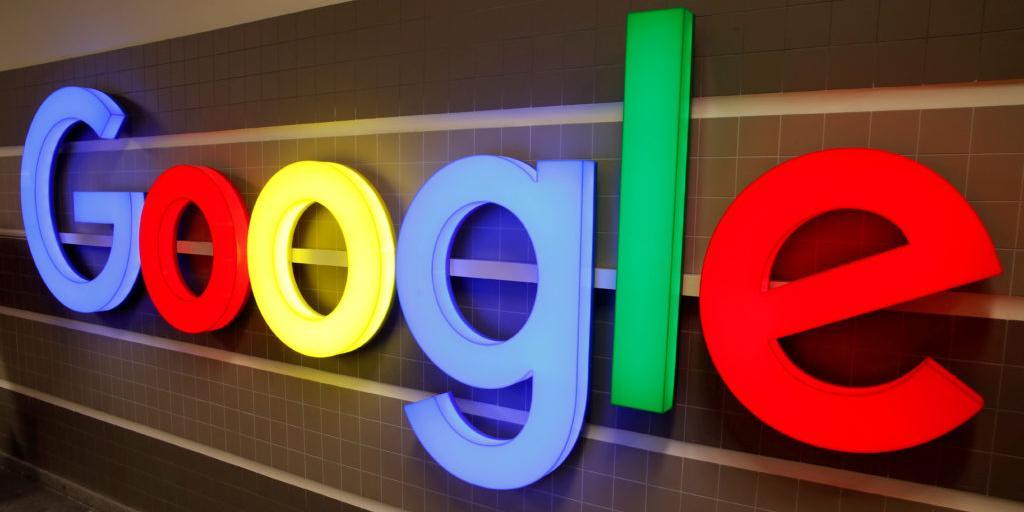 Google пообещала удалить нарушающий российские законы контент
