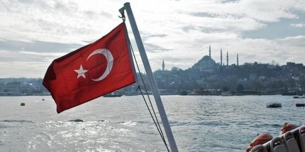 СМИ узнали о планах России расширить санкции против Турции