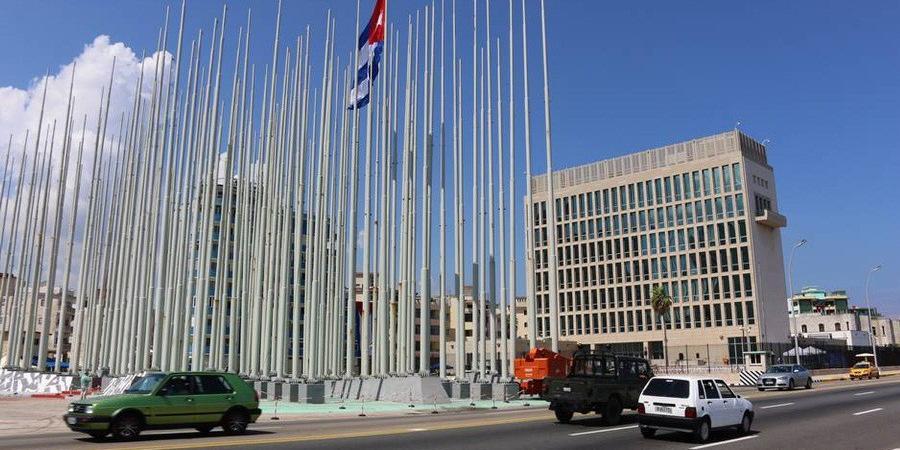 """Физики раскрыли секрет атаковавшего американских дипломатов на Кубе """"ультразвукового оружия"""""""