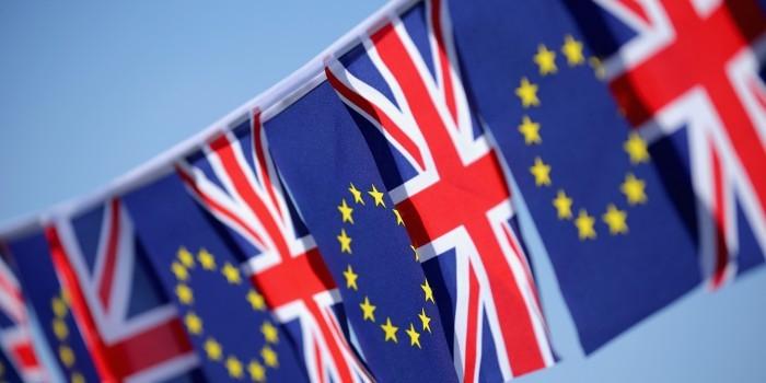 WSJ прогнозирует отмену антироссийских санкций из-за Brexit