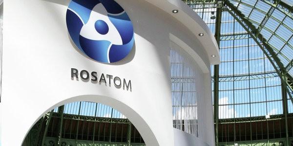 """Росатом продает долю в турецкой АЭС """"Аккую"""""""