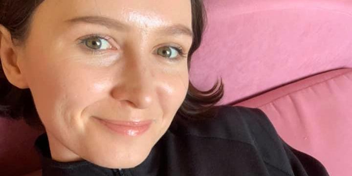 """""""Надеюсь, что дадут новый"""": украинская чиновница расстроилась из-за поломки вибратора"""