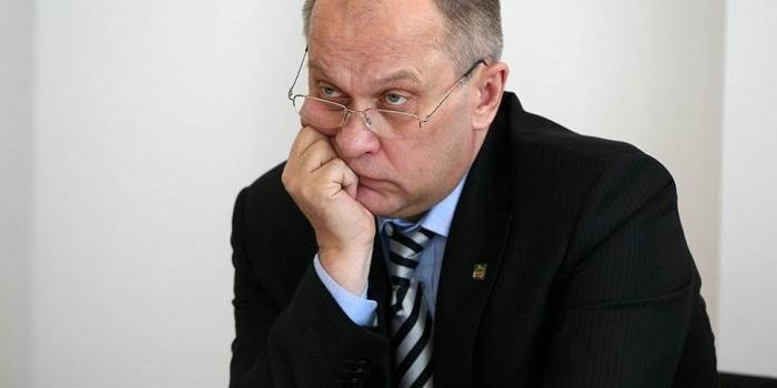 Суд взыскал с экс-мэра Новокузнецка 2 млн рублей за ущерб в 276 млн рублей