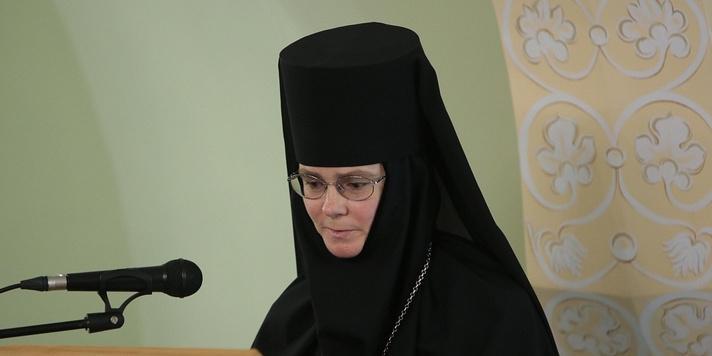 """РПЦ хочет установить монополию на слово """"православный"""""""