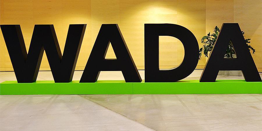 WADA не признает связь между терапевтическими исключениями и победами