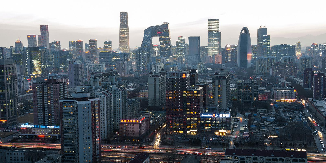 Пекин обошел Нью-Йорк по числу миллиардеров
