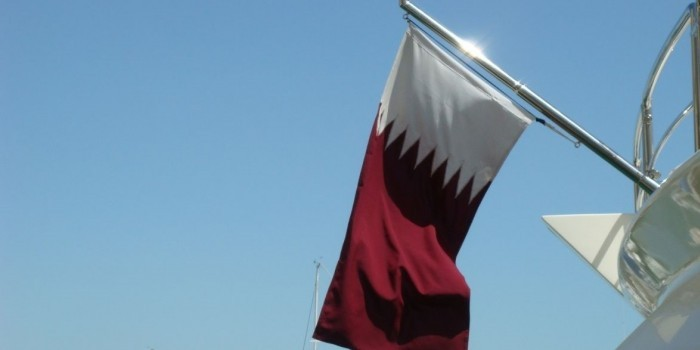 СМИ узнали о сделке Катара с международными террористами