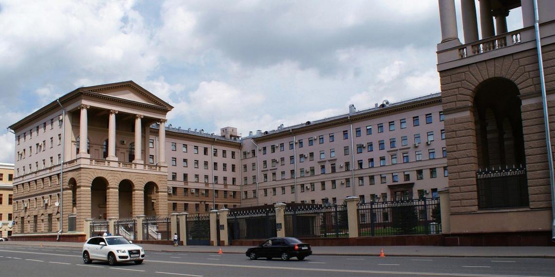 В МВД прокомментировали фотографии из спецприемника в Сахарово