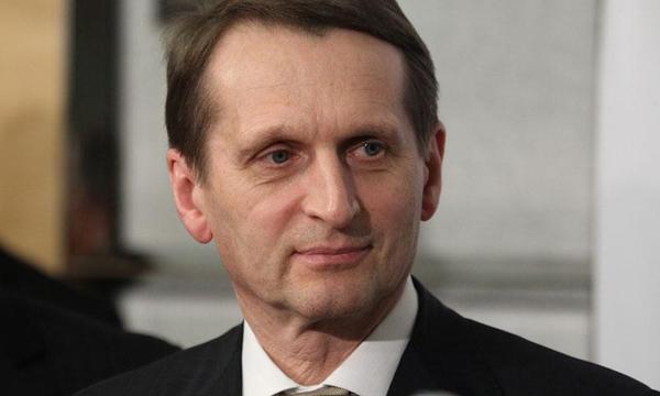 Часть депутатов парламента Украины прибудут в Москву