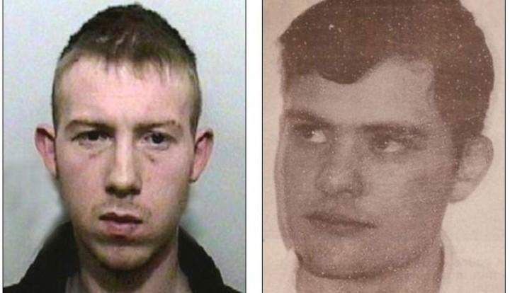 В английской тюрьме поженятся главарь банды гомофобов и педофил-убийца