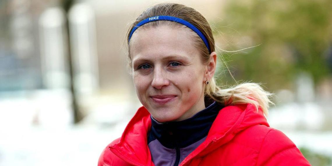 Информаторы WADA Степановы подали иск в ООН против России