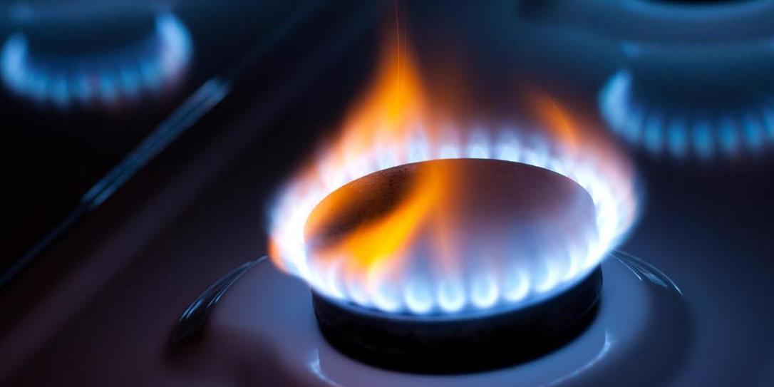 Названа цена российского газа для Армении в 2019 году