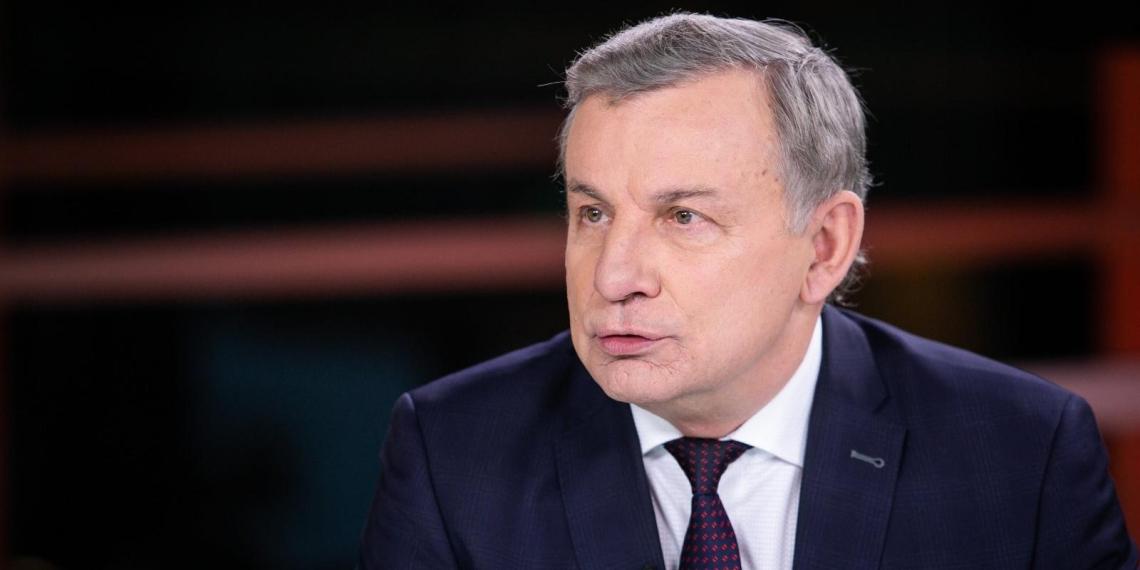 В Литве понадеялись, что Лукашенко не станет вводить санкции