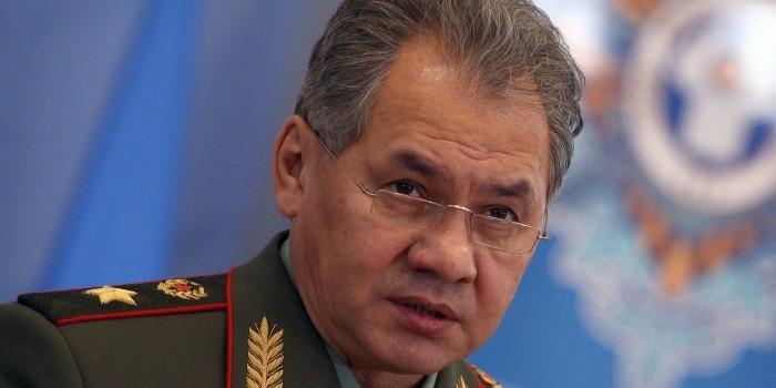 Над Россией появилось сплошное поле для защиты от ядерной атаки