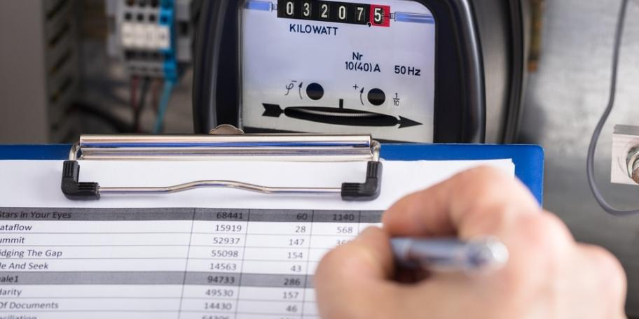 Минстрой обяжет управляющие компании раскрывать структуру тарифов ЖКХ