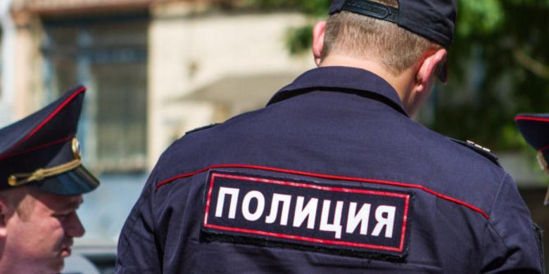 Саратовские полицейские украли у трупа все деньги с карты