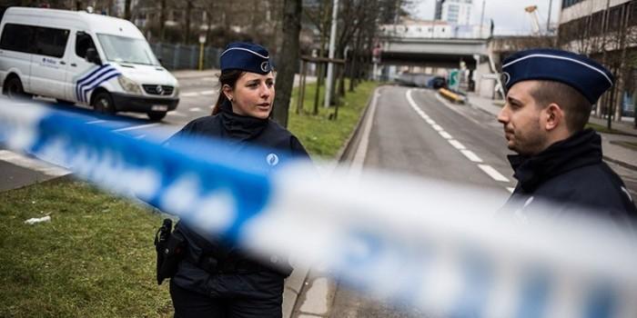 Бельгийские СМИ сообщили о массовой поддержке ИГ сотрудниками аэропорта Брюсселя