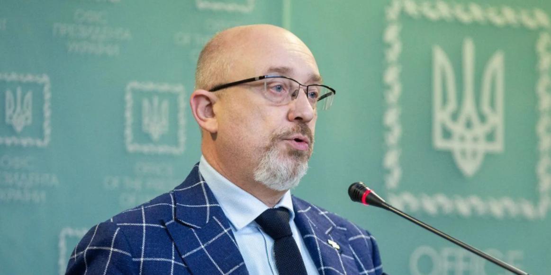 Украинский вице-премьер помечтал о депортации россиян из Крыма